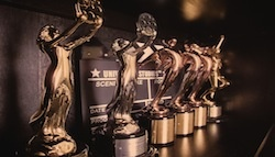 ava awards-telly award