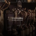 New Orleans multimedia production company