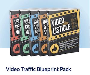 video-traffic-blueprint