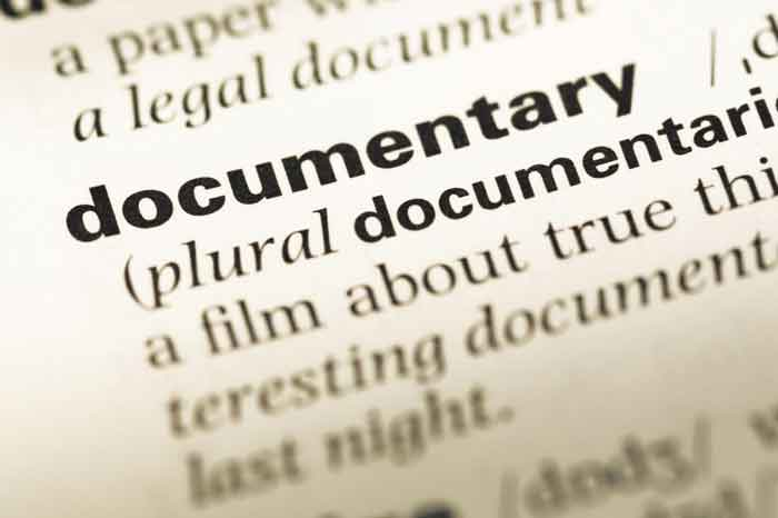 how-to-create-a-documentary